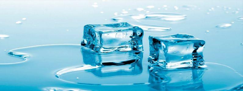 A partir del lunes 17 de Junio puedes «congelar» tu matrícula